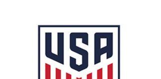 Aunque el logo de la Selección de Futbol de Estados Unidos permaneció intacto por más de 20 años, este ha sufrido varias modificaciones.