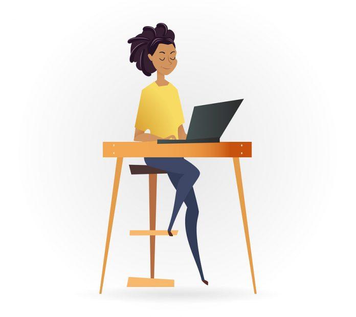 Si tienes las siguientes características de freelance, es más fácil que desempeñes como auto empleado, conócelas y trabaja en ellas.