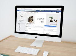 Diseñar una portada de facebook y adecuarla para que funcione como una estrategia de marketing, es muy útil para mantener activa la red social.