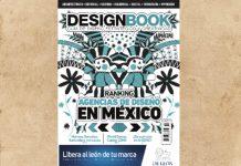 El Registro GRATIS del Designbook está abierto y sólo tienes que inscribirte, aquí te decimos dónde y hasta cuando tienes para llenarlo.