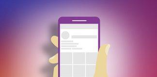 Estas apps te ayudarán a programar publicaciones en Instagram desde tu celular, con lo que tendrás más control sobre éstas.