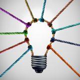 Estos sencillos ejercicios para aumentar la creatividad te ayudarán a que no se te olvide ninguna idea y que despejes cualquier bloqueo mental.