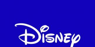 La evolución del logo de Disney es un tanto confusa, aunque se entiende la referencia directa a la firma de su creador, Walt Disney.