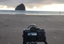 La fotografía de paisaje es una increíble técnica para capturar mucho espacio en una sola imagen, aquí te damos unos consejos para que la explotes al máximo