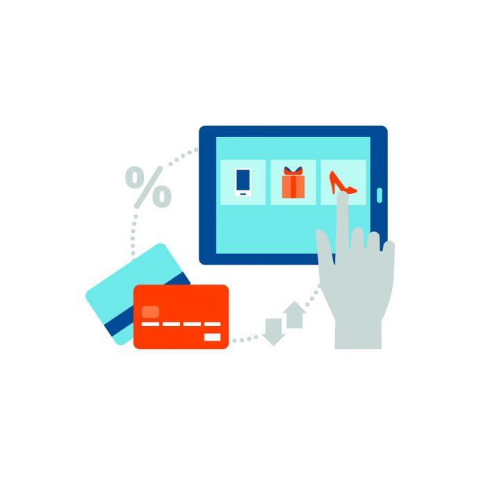 Sabías que optimizar las imágenes de un ecommerce ayuda a que te encuentren fácilmente, además de transformar leads en clientes.
