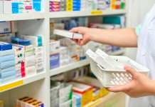 Diseñar un empaque de medicamentos tiene mucha responsabilidad, porque debe proporcionar información delicada e importante.