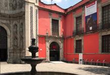 La expo World Press Photo México ya está abierta en el Museo Franz Mayer, no te pierdas la oportunidad de ver todas las fotografías galardonadas.