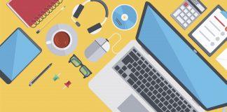 Iniciar la vida laboral podría parecer algo complicado y un brinco enorme después de la universidad, pero existen varios consejos para lograrlo.
