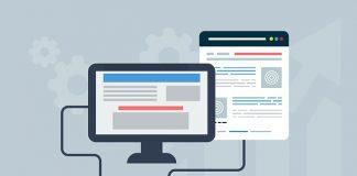 Para que un usuario permanezca en tu sitio es fundamental que evites estos errores de diseño web, de lo contrario podrían salirse y nunca visitarte de nuevo