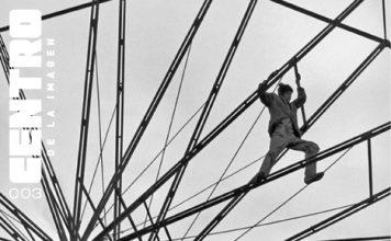 Bellas Artes y el Centro de la Imagen te invitan a recrear 22 fotografías de Rodrigo Moya, subirlas a Instagram y completar un rally fascinante.