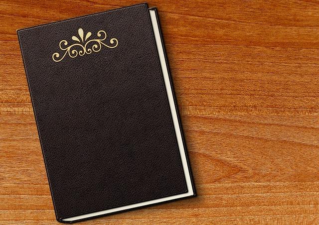 El diseño de portadas impresas es un trabajo indispensable y sumamente delicado, pues será la carta de presentación de todo el texto.