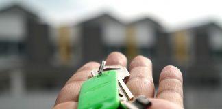 Los proyectos inmobiliarios no son solo una buena iniciativa para las personas más adultas, también tienen múltiples ventajas al invertir desde muy joven.