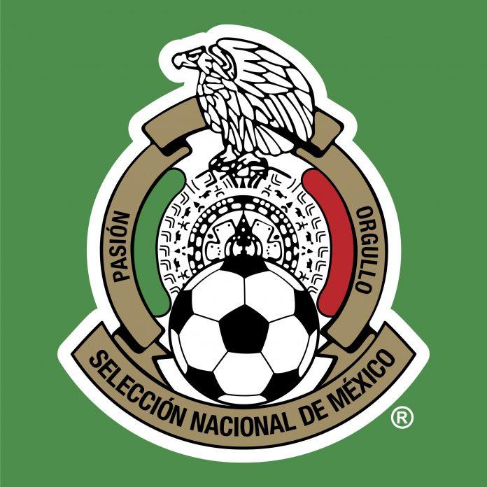 ¿Sabes cual es el origen del escudo de la Selección Nacional de México? Aunque creas que es el único, existió otro emblema utilizado en los uniformes.