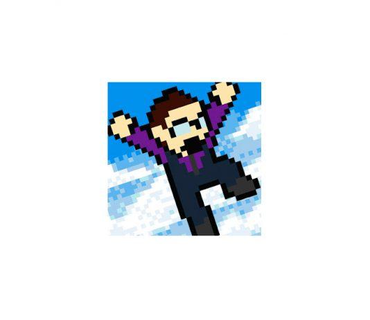 Este tutorial te enseña cómo hacer Pixel Art en Pyxel Edit, con este lograrás crear personajes, escenarios, animaciones, etcétera.