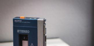 A 40 años del Walkman, hoy lo recordamos como un pionero en el diseño industrial que dio a pie al desarrollo de miles de productos que revolucionaron.