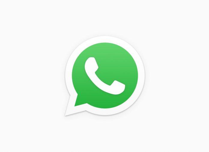 Aunque el logo WhatsApp pareciera muy evidente, un pequeño detalle en éste le agrega un significado a la aplicación de mensajería. ✅💬📞