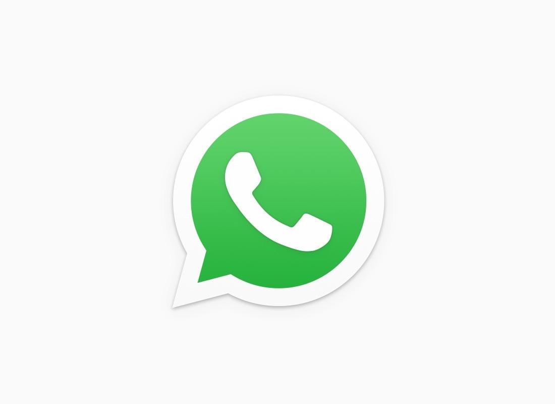 """Resultado de imagen de logo whatsapp"""""""