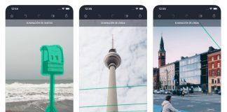Las apps para borrar cosas de una foto son útiles cuando no nos percatamos de que existían a la hora de la captura, o simplemente para eliminar una persona.