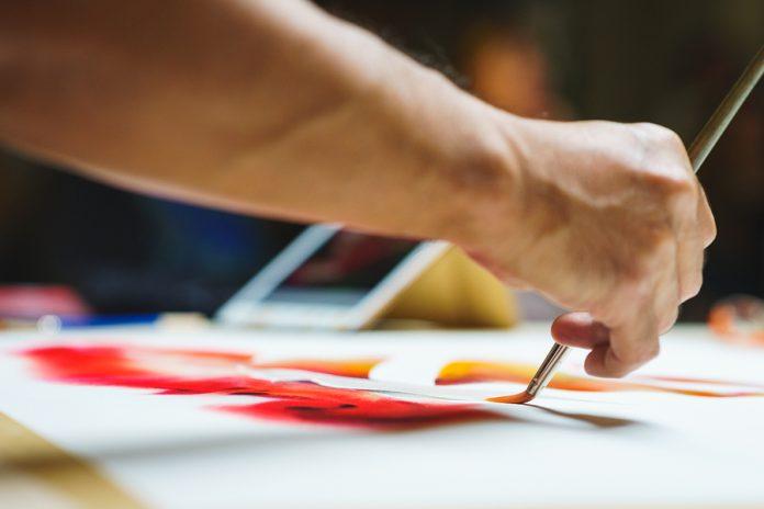 Estas habilidades para el regreso a clases te ayudarán a estar más preparado para cualquier reto, además de que despertarán tu creatividad.