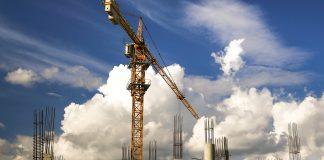 Aunque sea una posibilidad lejana, un proyecto inmobiliario también puede terminarse súbitamente, ¿sabes qué pasa si falla una inversión?