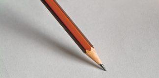 Conocer los tipos de lápices para dibujo ayuda a crear mejores trazados, bocetos e ilustraciones de acuerdo a las necesidades de cada uno de éstos.