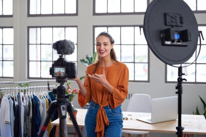 El Instagram de los Influencers está planificado de principio a fin; cada uno de éstos cuenta con una estrategia diferente para posicionarse.