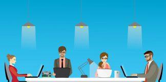 Los perfiles profesionales de diseñador junior, semi senior y senior tienen un propósito más allá de la selección de personal ¿En cuál encajas?