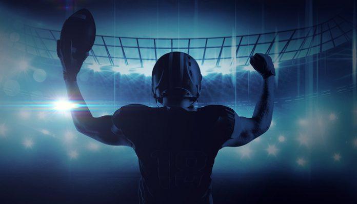 La edición de Sports Marketing 2019 se aproxima y es momento de que aproveches la mejor oportunidad para triunfar con tu agencia.
