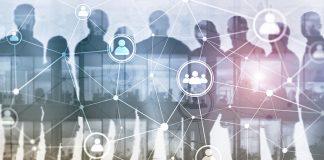 Los nuevos puestos digitales se encargan de admnistrar a una compañía en todo el entorno digital desde múltiples disciplinas.