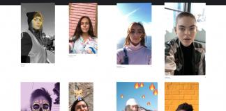 Hacer filtros de Instagram Stories es muy sencillo desde este programa que permite crear diseños en 3D, animaciones y efectos especiales.