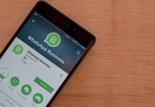 Las diferencias entre WhatsApp y Whatsapp Business están enfocadas en la atención al cliente, en la segunda opción se vuelva más personalizada y única.