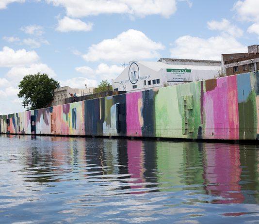 Las ciudades con diseño inspirador 2019 representan a las urbes con arquitectura, ideas y procesos más creativos para desarrollarte en la disciplina.