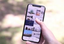 Muchas herramientas para enviar documentos no están optimizadas para las imágenes o para hacerlo desde el celular, conoce 3 apps para compartir fotografías.