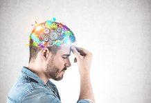 El pensamiento innovador ayuda a encontrar soluciones inesperadas a situaciones comunes, lo que concluye en novedades nunca antes pensadas.