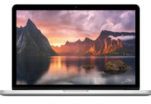 Apple retira MacBook Pro predispuestas a sobre calentarse, lo que llevó a algunas aerolíneas a prohibirlas en sus vuelos. Busca aquí la tuya.