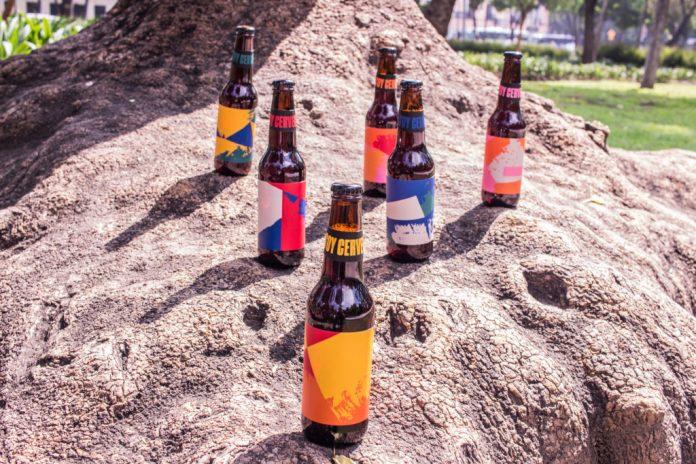 El Día Internacional de la Cerveza se celebra el primer viernes de agosto y en esta ocasión queremos mostrarte 10 etiquetas de cerveza artesanal.