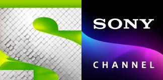 """El Canal Sony renovó su identidad en toda latinoamérica, adaptándose más a su marca original. Ahora se llama """"Sony Channel"""" y tiene nuevo logotipo."""