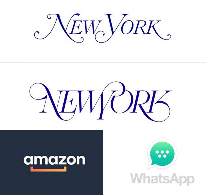 Estas propuestas de rebranding fuero hechas de manera voluntaria pero con un estudio y análisis de la marca totalmente funcional.