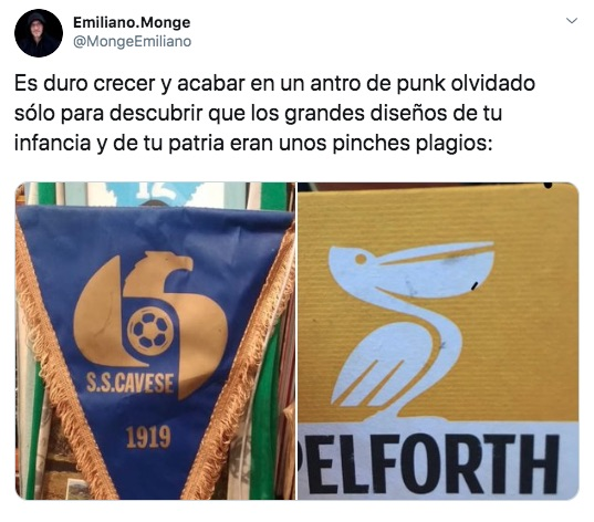 logos de Comercial Mexicana y Serfin