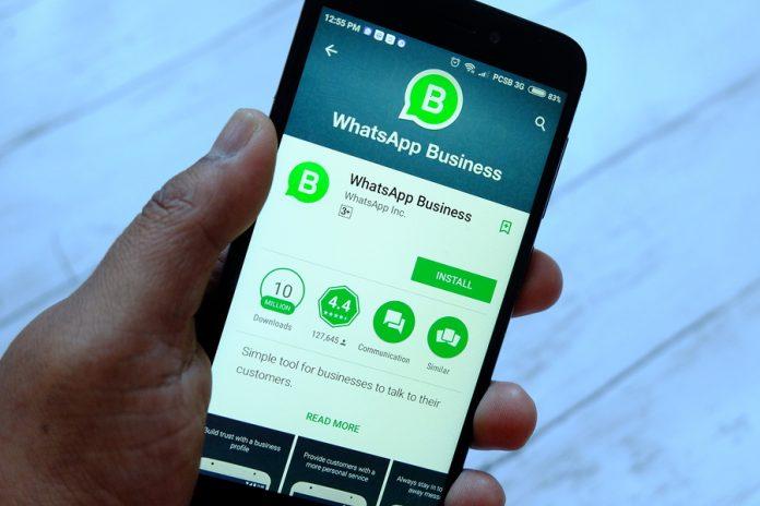 Si te preguntas para qué sirve WhatsApp Business y cómo beneficia a tu compañía, aquí te decimos 10 mensajes exclusivos que puedes mandar.