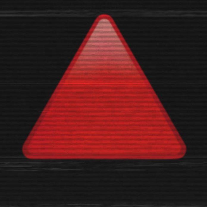 Doritos eliminó su logo y nombre de su sitio web, así como de las redes sociales y aunque pareciera algo extraño, tiene un motivo específico.