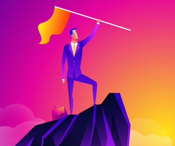 Tener éxito en un proyecto creativo no es cuestión de suerte ni de magia, se requiere de constante esfuerzo, así como de seguir estas recomendaciones.