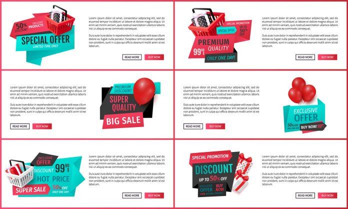 Hacer un flyer llamativo sirve para que el recipiente sea atractivo y el mensaje se capte correctamente, de otra manera se ignorará el contenido.