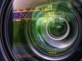 La fotografía deportiva es una de las más complicadas pero aclamadas dentro de la disciplina, el secreto está en la velocidad.