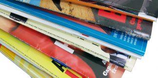 El diseño de portadas editoriales se convertirá en la carta de presentación de tu producto, por lo que ésta debe reflejar todo tu contenido.
