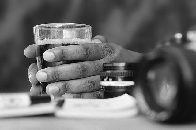 Estos consejos para ser mejor fotógrafo te ayudarán a explotar las cualidades que a veces olvidamos por practicar constantemente.