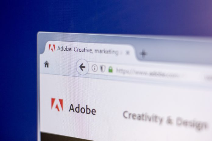 Cada programa de Adobe tiene un objetivo distinto aunque nos podría parecer similar, aquí te explicamos para que sirve cada uno de estos.