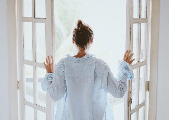 Estas sencillas rutinas en la mañana te ayudarán a activar tu creatividad así como a iniciar el día más motivado y lleno de energía.