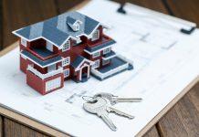 Un proyecto de bienes raíces no acaba cuando el inmueble por fin está preparado y listo para su uso, las personas pueden sacarle mucho provecho después.