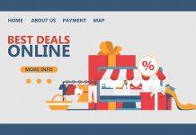 consejos para un diseño web exitoso para ecommerce